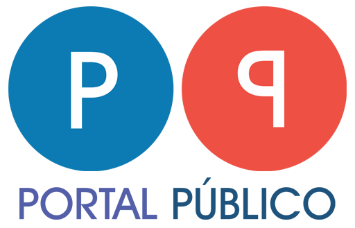 Portal Público